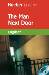 The Man Next Door Pak., Level 3