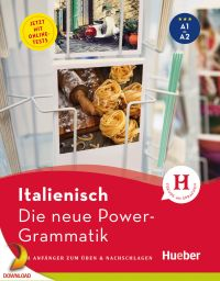 e: Power-Gramm. Neu Ital.+Onl.test, PDF