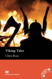 MR Elem., Viking Tales without CD