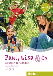 e: Paul, Lisa & Co A1/2, AB,DA