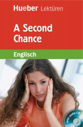 A Second Chance Pak., Level 4