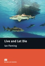 MR Interm., Live and Let Die ohne CD