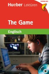 e: The Game, Level 1, EPUB Paket
