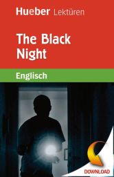 e: The Black Night, Level 2, PDF Pak.