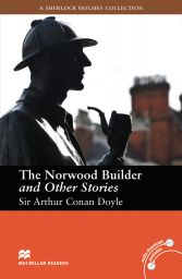 MR Interm., Norwood Builder, without CD