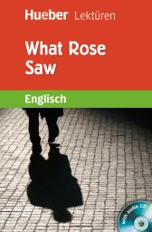 What Rose Saw, Level 3, Paket