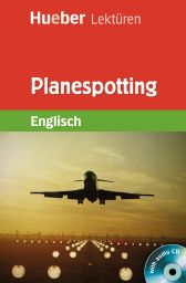 e: Planespotting, Pak. Level 1, epub