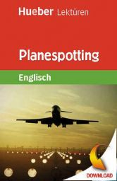 e: Planespotting, Pak. Level 1, PDF