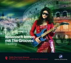 Grooves_Ital Travellling