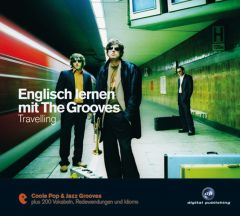Grooves_Engl Travelling
