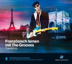 Grooves_Franz Travelling