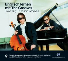Classic Grooves_Travelling