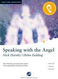 IHB_Speaking...Angel_N.Hornby|H.Fielding