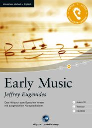 IHB_Early Music_Jeffrey Eugenides