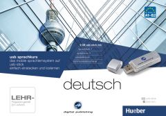 ISR18_ USB-Sprachkurs_Deutsch