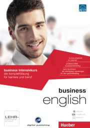 2015 - dp Business Intensiv Engl.