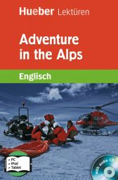 e: Adventure in the Alps Pak., epub