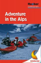 e: Adventure in the Alps Pak., PDF