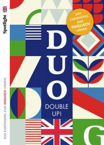 DUO - Double up!
