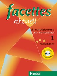 facettes aktuell (978-3-19-003326-3)