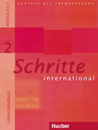 Schritte international (978-3-19-021852-3)