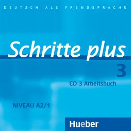 Schritte plus (978-3-19-021913-1)