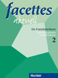 facettes aktuell (978-3-19-023321-2)