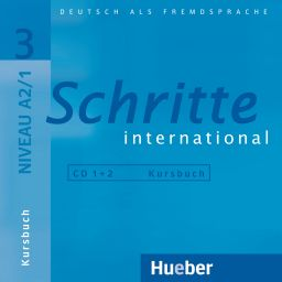 Schritte international (978-3-19-041853-4)