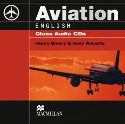 Aviation English (978-3-19-052884-4)