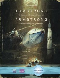 Armstrong (978-3-19-099599-8)