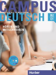 Campus Deutsch (978-3-19-151003-9)