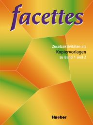 facettes aktuell (978-3-19-173226-4)