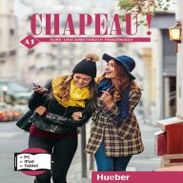 Chapeau ! (978-3-19-203434-3)