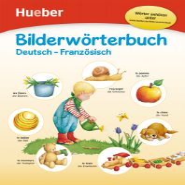 Bilderwörterbücher (978-3-19-209564-1)