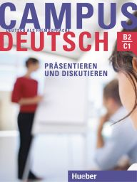 Campus Deutsch (978-3-19-211003-0)