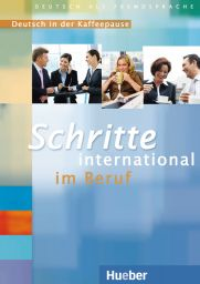 Schritte international (978-3-19-261590-0)