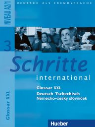 Schritte international (978-3-19-371853-2)