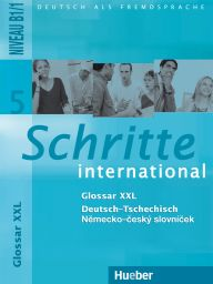 Schritte international (978-3-19-371855-6)