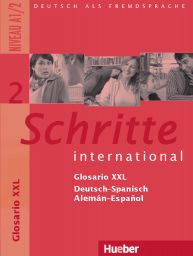 Schritte international (978-3-19-381852-2)