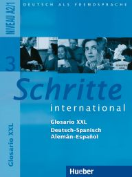 Schritte international (978-3-19-381853-9)
