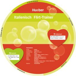 Wheels Italienisch (978-3-19-389546-2)