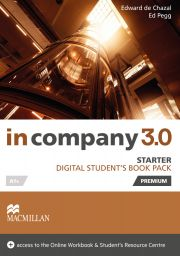 in company 3.0 (978-3-19-392981-5)
