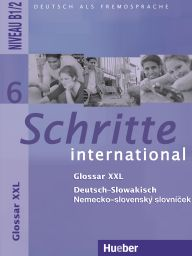 Schritte international (978-3-19-421856-7)
