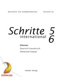Schritte international (978-3-19-441855-4)