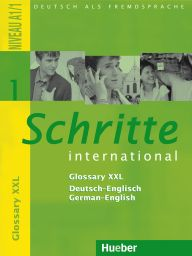 Schritte international (978-3-19-451851-3)