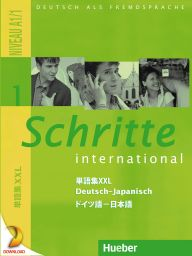Schritte international (978-3-19-461851-0)