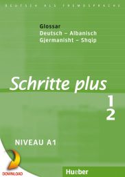 Schritte international (978-3-19-551851-2)