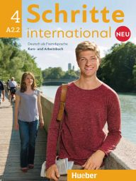 Schritte international Neu (978-3-19-621084-2)