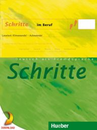 Schritte international (978-3-19-631851-7)