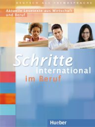 Schritte international (978-3-19-661851-8)